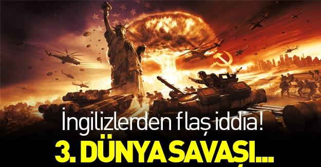 Azez son durum neden önemli 3. Dünya Savaşı çıkarabilir!