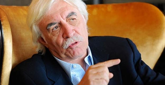 Cengiz Çandar gazeteciliği bıraktı