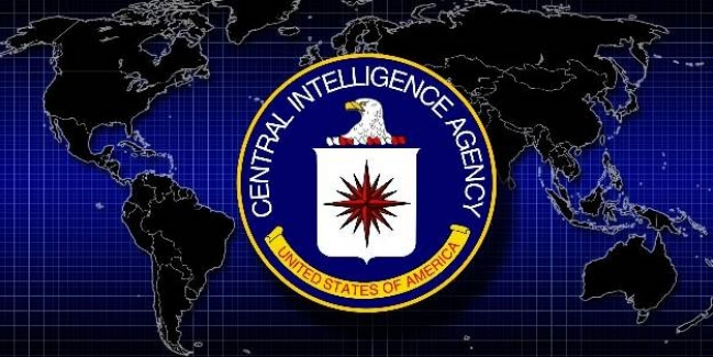 CIA'den skandal PYD önerisi!