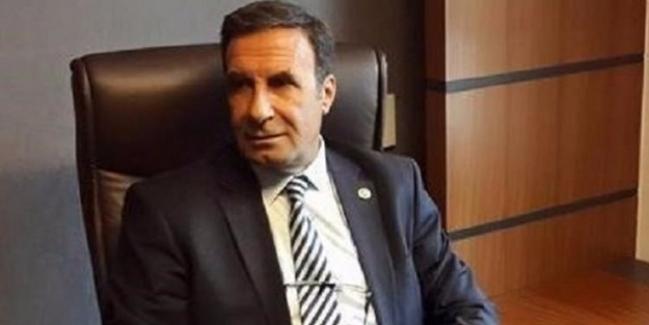 HDP'li vekilin kardeşi, terör suçundan tutuklandı