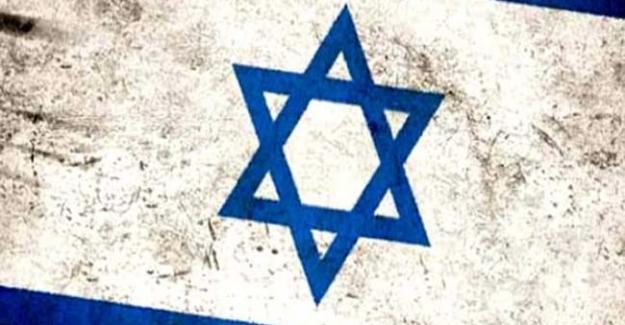 İsrail'den vatandaşlarına uyarı: Terk edin!