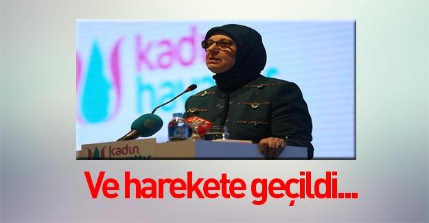 Kılıçdaroğlu için harekete geçti!