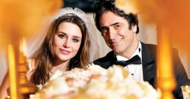 Mahsun Kırmızıgül neden Diyarbakır'da evlenmedi?