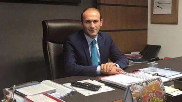 Teröristlerin kaçırdığı AK Partili başkan konuştu: Canlı canlı gördüm...