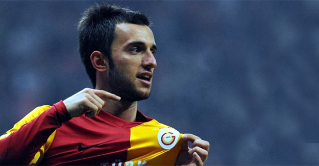 Galatasaray'da flaş Emre Çolak gelişmesi! Yeni sözleşme mi imzalanacak?