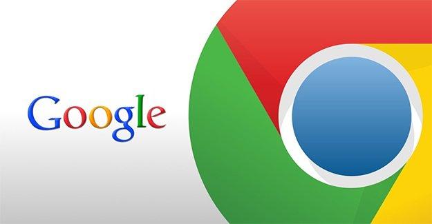 Google Chrome artık bellek canavarı değil! Chrome 45 sürümü ile sorun giderildi...
