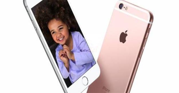 iPhone 6s ve iPhone 6s Plus Türkiye fiyatları ne kadar, teknik özellikleri nedir?