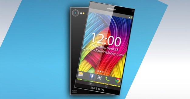 Sony Xperia Z5 akıllı telefon ne zaman piyasaya çıkacak? Sony Xperia Z5 fiyatı ne kadar?