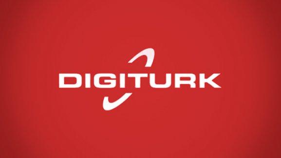 Digitürk'ten flaş cemaat kararı