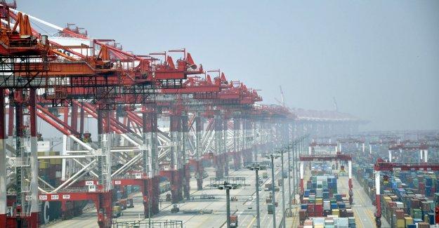 Dış ticaret açığı düşüyor! Eylül ayında yüzde 47 oranında düştü...
