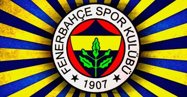 Fenerbahçe - Osmanlıspor maçı ne zaman? Maç neden erken oynanıyor? Kritik maçın günü belli oldu