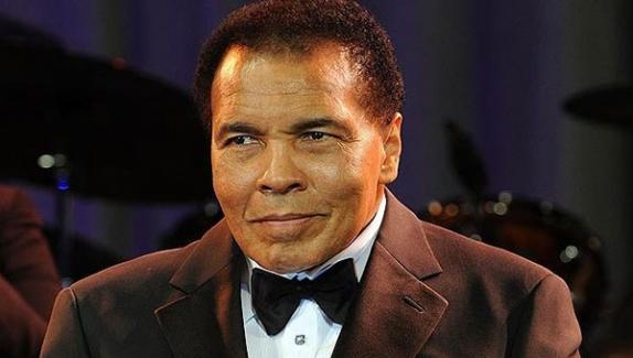 Muhammed Ali öldü mü? İşte sosyal medyayı karıştıran haber