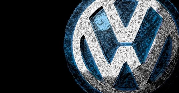 Volkswagen 2008 yılından beri o programı kullanıyormuş!