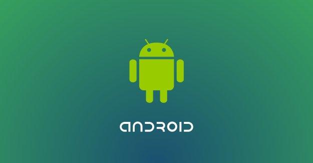 Android'den kötü başlangıç! Yeni güncelleme beğenilmedi