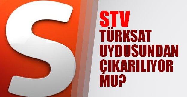 Cemaate bir şok daha! Samanyolu Türksat'tan çıkarılıyor mu?