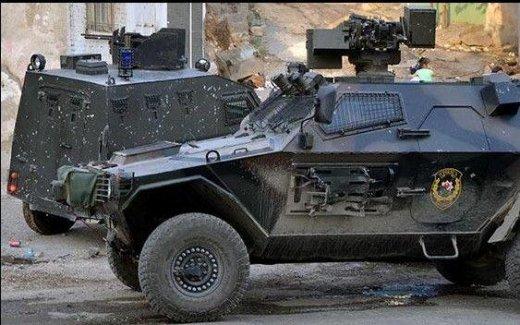 Diyarbakır'daki o bölgelerde sokağa çıkma yasağı kalktı!