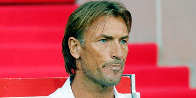Fransa'dan flaş iddia! Galatasaray yeni hocasını buldu!