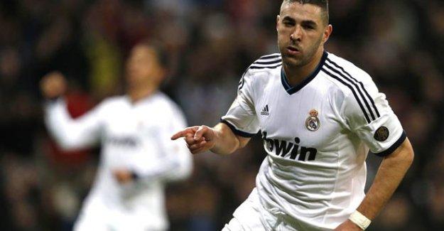 Futbol dünyası şokta! Real Madrid'in yıldız oyuncusu tutuklandı