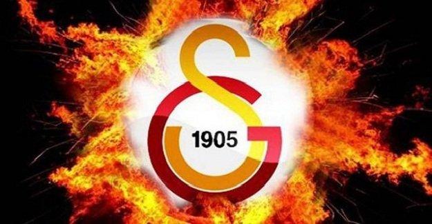 Galatasaray'ın teknik direktörü belli oldu!