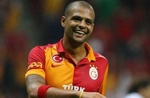 Galatasaray yeni Melo'yu buldu!