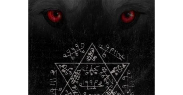 'Hüddam' korku filmi 20 Kasım'da vizyonda! Film cinler aleminde geçiyor