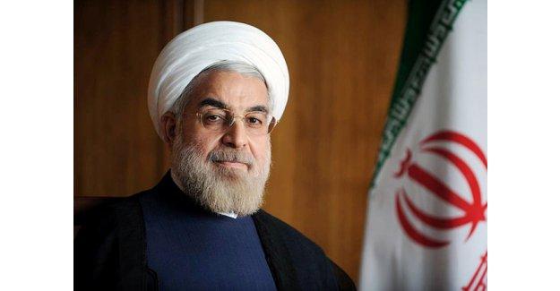 İran: Türkiye ve Rusya soğukkanlı olmalı