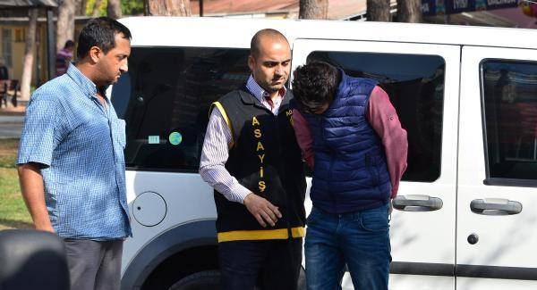 Yine Adana! Kiralık daire ilanıyla 7 kişiyi dolandırdı (Adana Haberleri)
