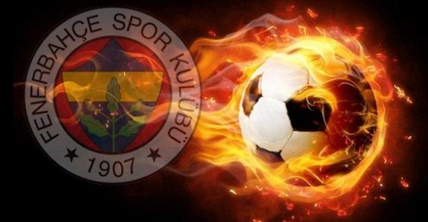 Molde maçı öncesi Fenerbahçe'den kötü haber! O isim kadroya alınmadı!