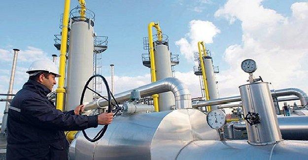 Rusya'dan doğalgaz açıklaması! Doğalgaz kesilecek mi?