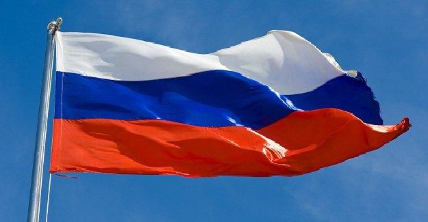 Rusya'dan yeni açıklama! Temaslar durduruldu!