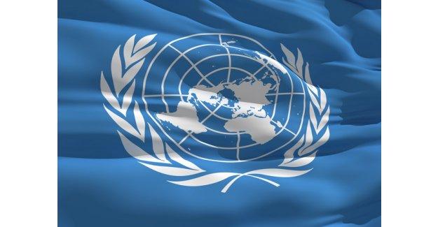 Türkiye'den BM'ye çok gizli DAEŞ mektubu