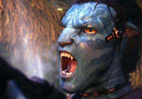 Avatar 2 heyecanı başlıyor!