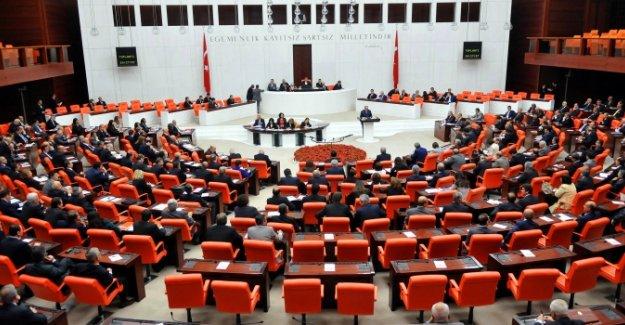 Eski Milletvekili Kemal Ataman vefat etti- Kemal Ataman kimdir?
