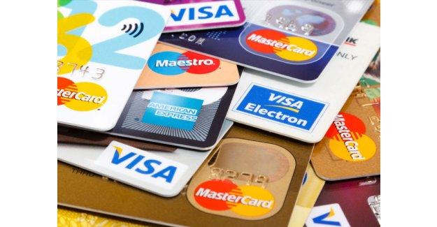 Kredi kartı aidatları kaldırılıyor mu?