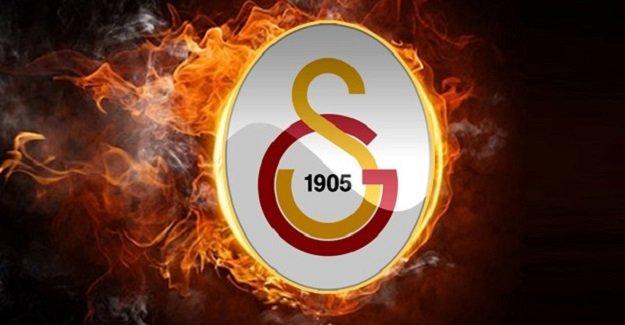Kulüpten açıklama geldi! Galatasaray ilk transferini gerçekleştirdi!