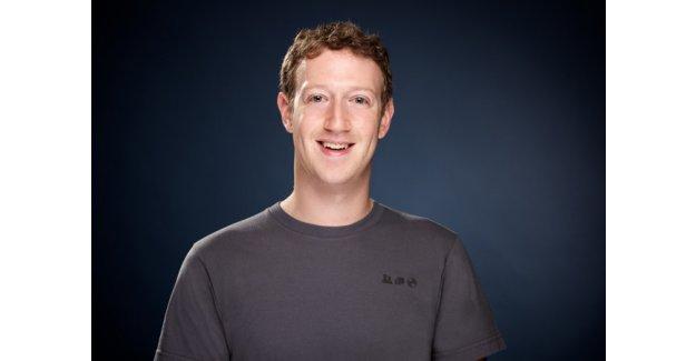 Mark Zuckerberg'den Trump'ın ırkçı sözlerine Facebook'tan tepki