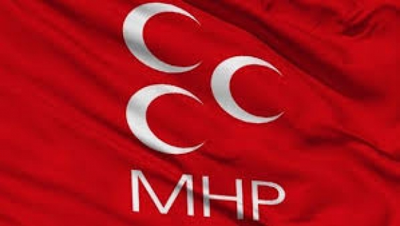 MHP'de muhaliflere kötü haber!