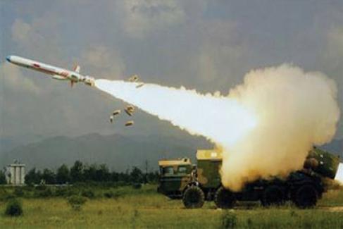 Putin'in füzeleri kendi köyünü vurdu