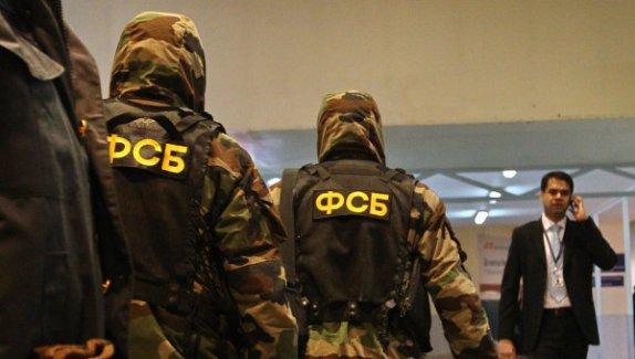 Rusya'da 4 Türk bankasına 'kara para aklama' baskını