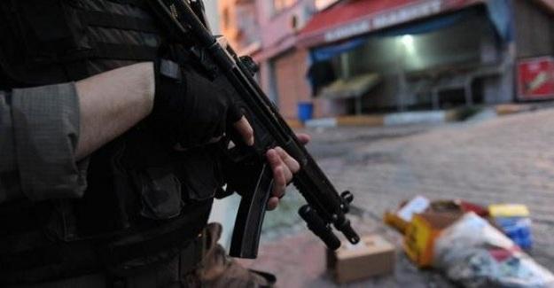 SON DAKİKA: PKK'ya bir darbe daha: 15 PKK'lı terörist öldürüldü!
