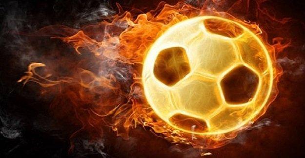 Süper Lig ekibinde flaş gelişme! 2 yıldız kadro dışı!