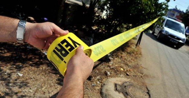 Tokat'da kamyonla minibüs çarpıştı: 15 yaralı