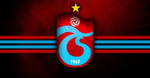 Trabzonspor'da deprem! Süleyman Hurma istifa etti!