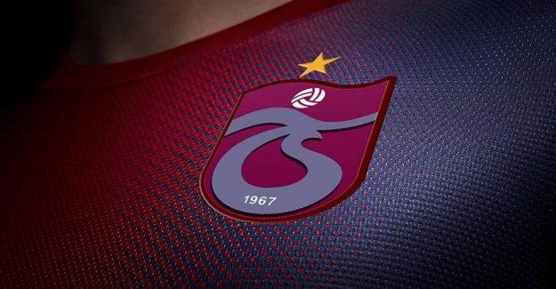 Trabzonspor'dan TFF'ye çağrı