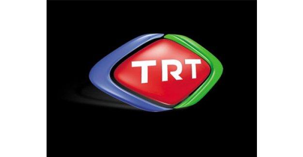 TRT iki kanalını kapatma kararı aldı