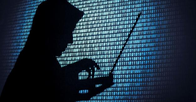 Türkiye'de internet sitelerine siber saldırı! Rusya mı yapıyor?