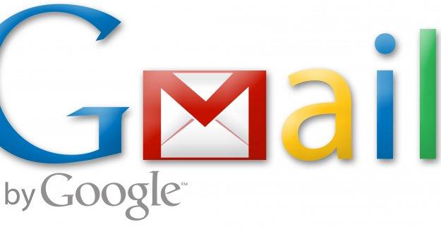 2016 Gmail - Giriş ve tema ayarlarını yapmak çok kolay