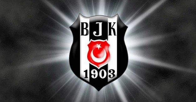Beşiktaş'tan son gün bombası!