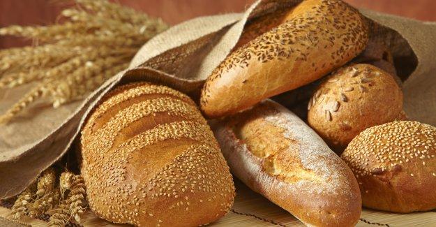 TRT: Ekmeğin fiyatı arttı ama zam yok!