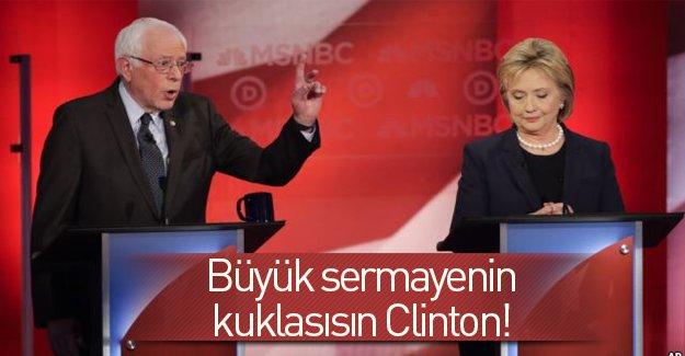 Demokrat Parti'nin adayları kozlarını paylaştı!